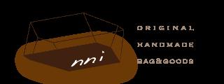 nni-handmade